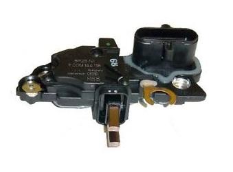 Regulador Bosch RE-F00M144118