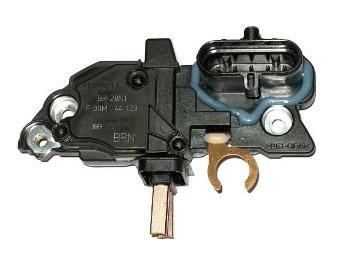 Regulador Bosch RE-F00M144123