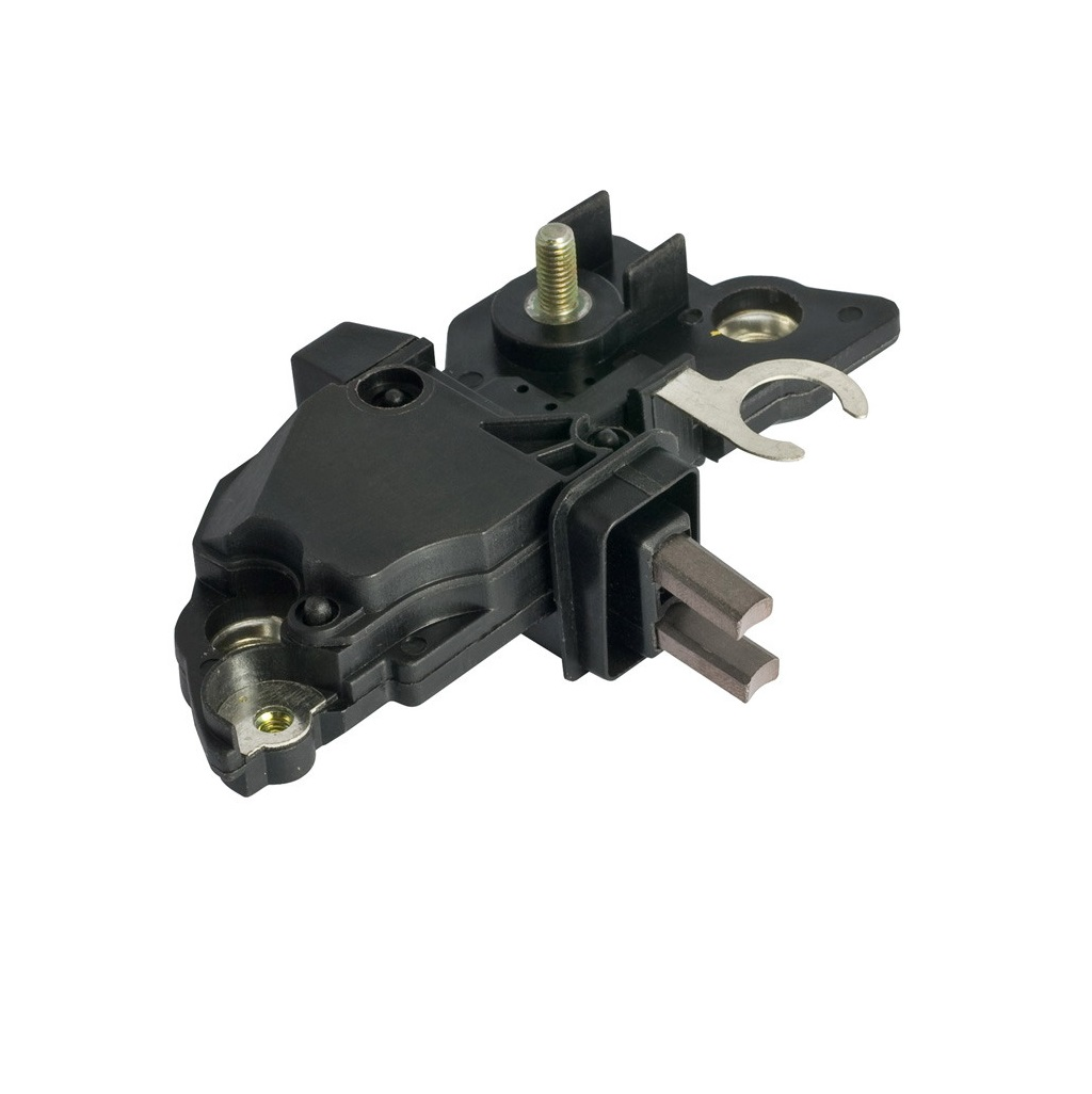 Regulador Bosch RE-F00M144125