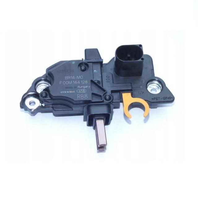 Regulador Bosch RE-F00M144128