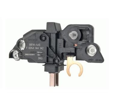 Regulador Bosch RE-F00M144142