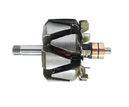 Rotor Wai ROT-11100