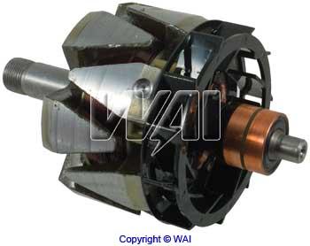 Rotor Wai ROT-11106