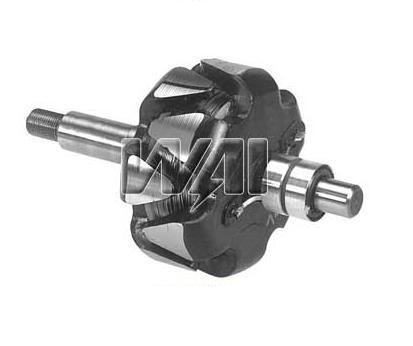Rotor Wai ROT-11109