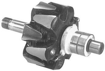 Rotor Wai ROT-11561