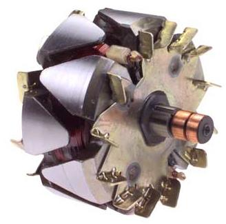 Rotor Wai ROT-11569