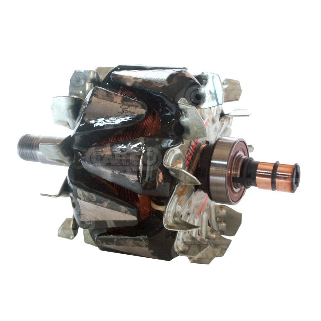 Rotor Cargo ROT-235054
