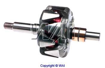 Rotor Wai ROT-28137