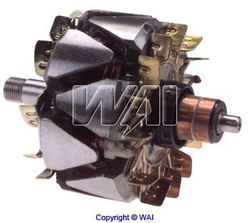 Rotor Wai ROT-28211