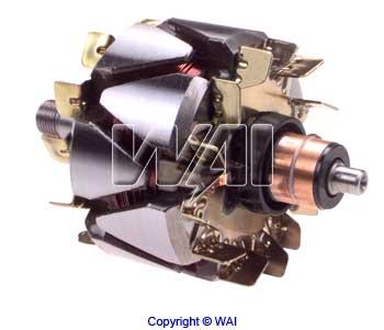 Rotor Wai ROT-28212