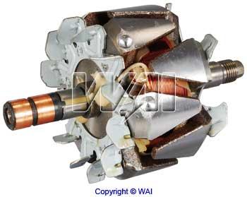 Rotor Wai ROT-288201