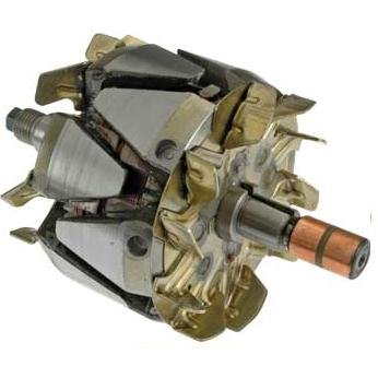 Rotor Wai ROT-288202