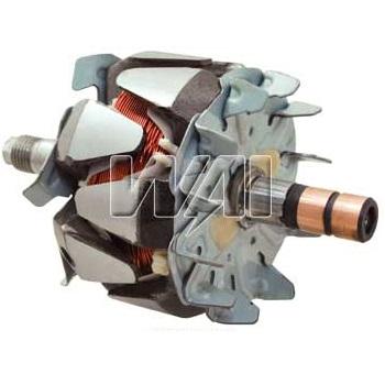 Rotor Wai ROT-288209