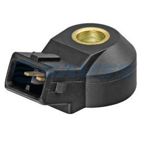 Sensor Denotacion Gauss SD-GS5006