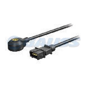 Sensor Denotacion Gauss SD-GS5007