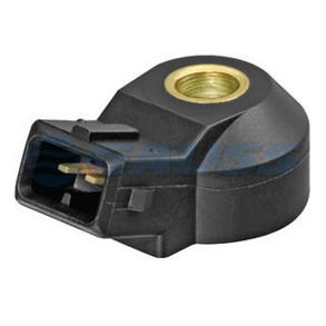 Sensor Denotacion Gauss SD-GS5046