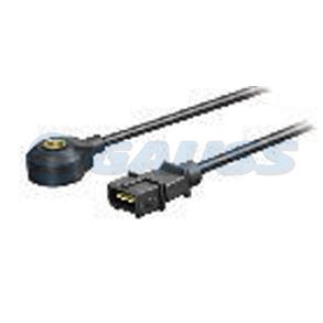 Sensor Denotacion Gauss SD-GS5075