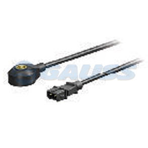 Sensor Denotacion Gauss SD-GS5079