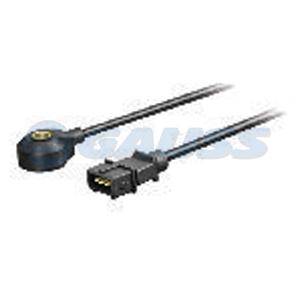 Sensor Denotacion Gauss SD-GS5095