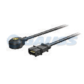 Sensor Denotacion Gauss SD-GS5377