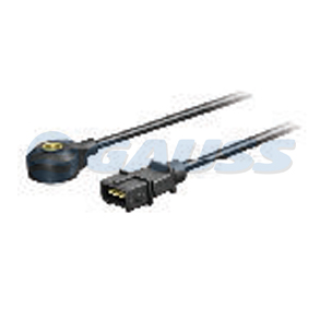 Sensor Denotacion Gauss SD-GS5740