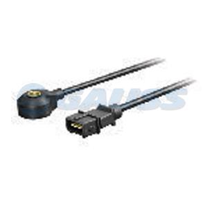 Sensor Denotacion Gauss SD-GS5832