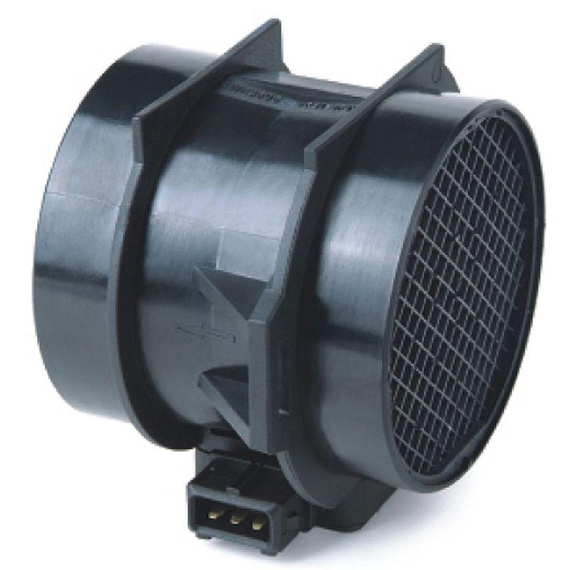 Sensor Maf Gauss SEN-GH5037