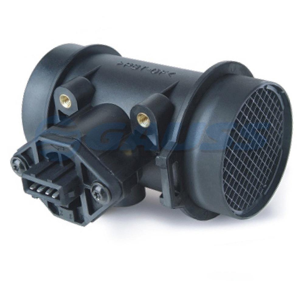Sensor Maf Gauss SEN-GH5047