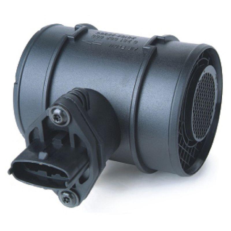 Sensor Maf Gauss SEN-GH5084