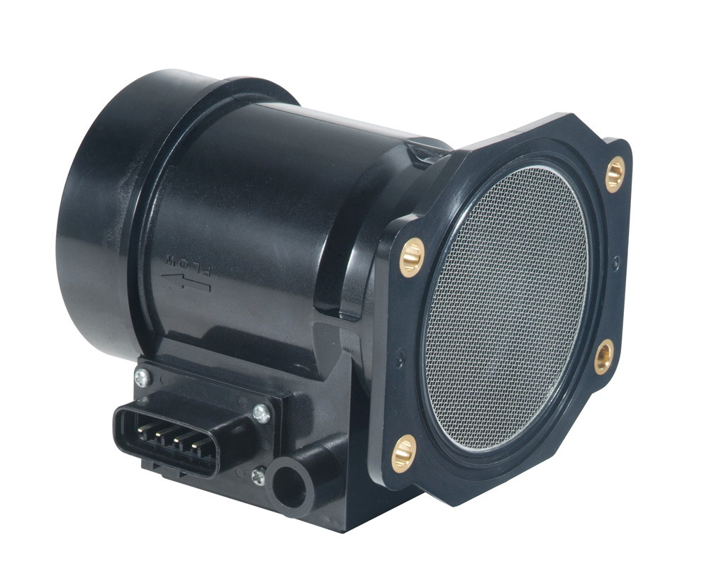 Sensor Maf Gauss SEN-GH5274