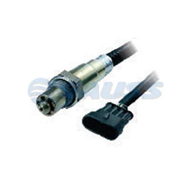 Sensor De Oxigeno Gauss SEN-GO9437