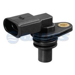 Sensor Face Gauss SF-GS9076
