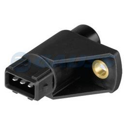 Sensor Face Gauss SF-GS9099