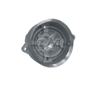 Tapa Zm TP-8980502