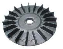 Turbina Dipra TUR-V08