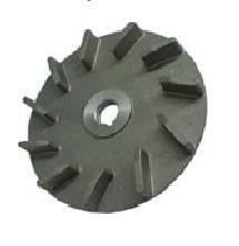 Turbina Dipra TUR-V10