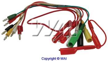 Cable Transpo VRC1013